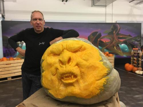 Pumpkin2018 - 34