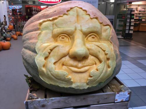 Pumpkin2018 - 40