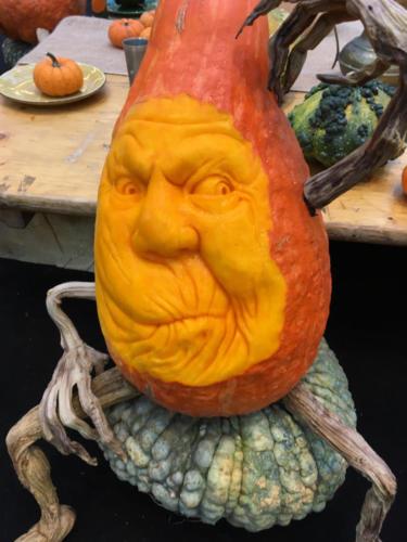 Pumpkin2018 - 42